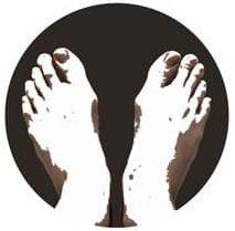 Tippytoe 踮腳尖